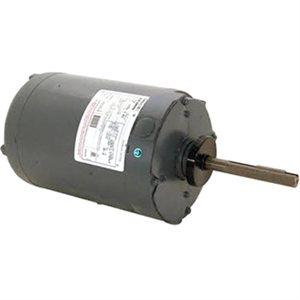 # 181651 - 2 HP, 575 Volt
