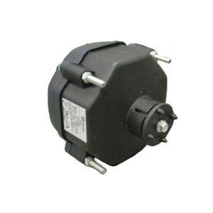 # 9212 - 6-9-12 Watt, 115 Volt