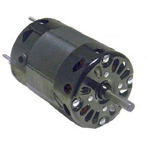 # 99080484 - 1/20 HP, 120 Volt