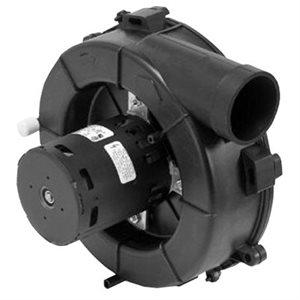 # A180 - 1/30 HP, 115 Volt