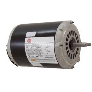 # AGL10FL1NB - 1 HP, 115 Volt