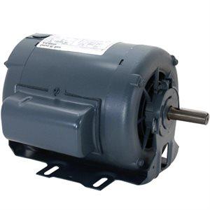 # C033 - 1/6 HP, 115 Volt