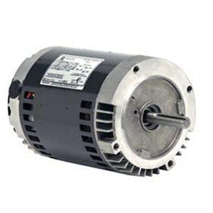 # D13P2ACR - 1/3 HP, 208-230/460 Volt