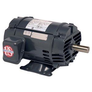 # D15P3G - 15 HP, 575 Volt