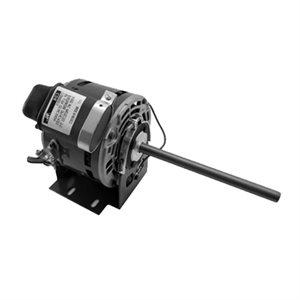 # EM-1175 - 1/20 HP, 115 Volt