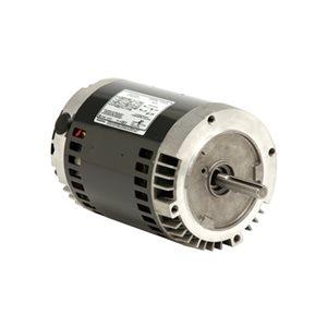 # EM-1208 - 1/3 HP, 115 Volt