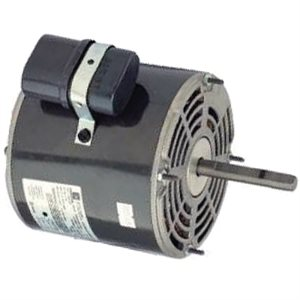 # EM-1275 - 1/4 HP, 575 Volt