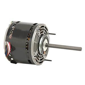 # EM-1865 - 1/2 HP, 115 Volt
