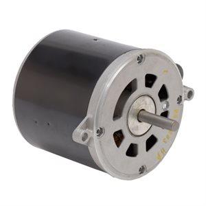 # EM-3196 - 1/8 HP, 115 Volt