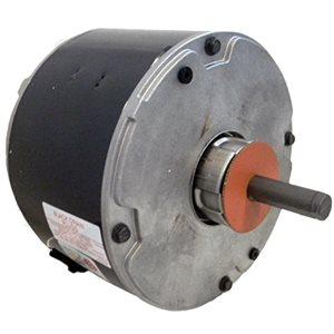 # EM-3405 - 1/6 HP, 208-230 Volt
