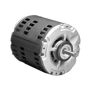 # EM-6767 - 1/3 HP, 115 Volt