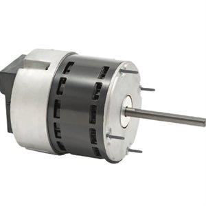 # EM-8431UI - 1/2 HP, 115/230 Volt