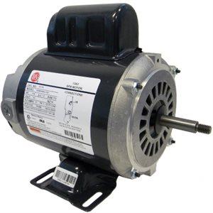 # EV230 - 1/15 HP, 230 Volt