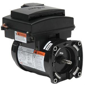 # EVSS15-NS - 1.5 HP, 208-230 Volt