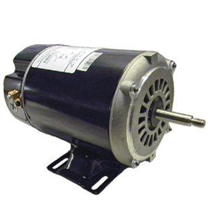 # EZBN50 - 1.5 HP, 115 Volt