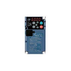 # FRN0002E2S-2GB