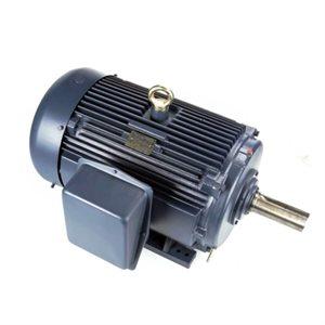 # GT1156A - 200 HP, 575 Volt