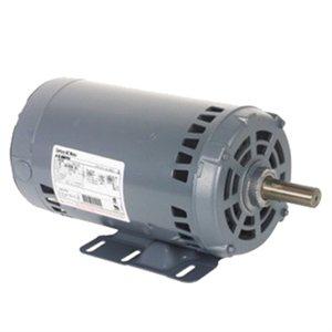 # H955L - 3 HP, 575 Volt