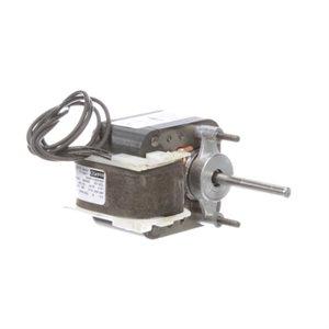 # K1322 - 1/40 HP, 115 Volt