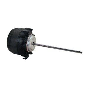 # OCR7513 - 15 Watts, 115 Volt