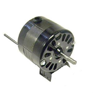 # SS130 - 1/45 HP, 208-230 Volt