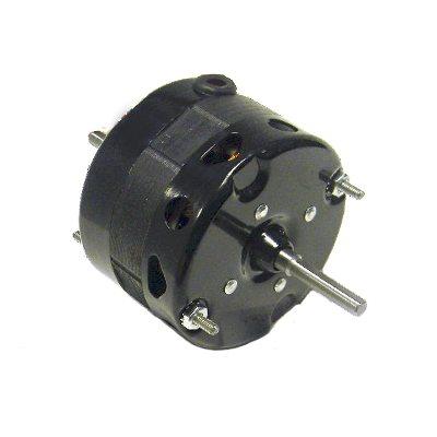 # SS510 - 1/50 HP, 115 Volt