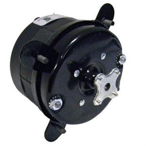 # SS6W115 - 6 Watt, 115 Volt