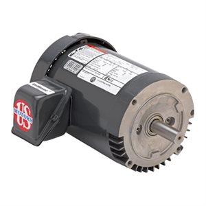 # T32P1ACR - 1.5 HP, 208-230/460 Volt