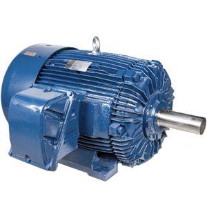 # XH00345 - 3 HP, 575 Volt