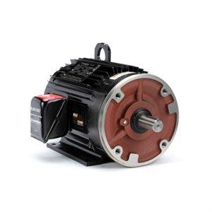 # Y543 - 5 HP, 230/460 Volt