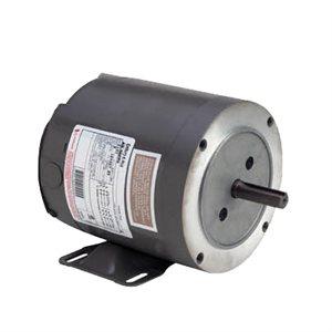 # E182L - 1/3 HP, 208-230/460 Volt