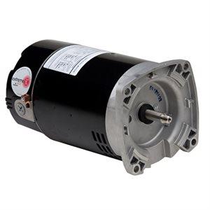 # EB854 - 1.5 HP, 230/115 Volt