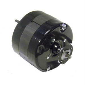 # SS122 - 1/60 HP, 230 Volt