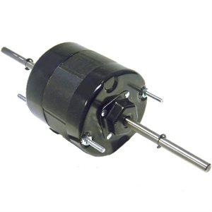 # SS440 - 1/20 HP, 120 Volt